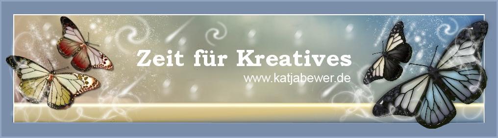 Katja Bewer
